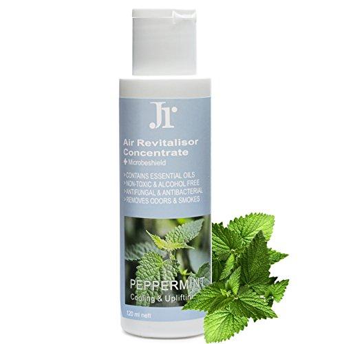 jr-global-jr-concentre-hydrosoluble-aux-huiles-essentielles-pures-non-toxiques-de-lavande-ideal-pour