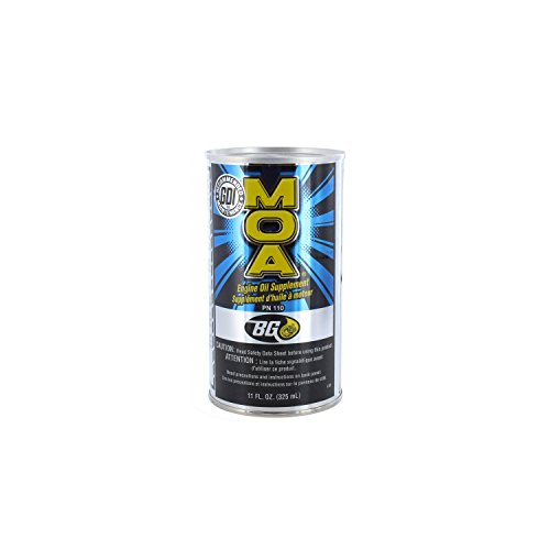 bg-moa-part-110-engine-oil-supplement