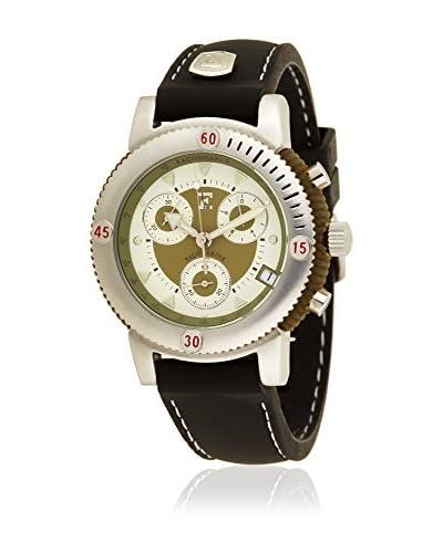 Faconnable Reloj de cuarzo Man 993268  39 mm