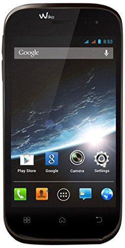 Wiko-Cink-Slim-2-Smartphone-BluetoothWi-FiUSB-Android-422-Jelly-Bean-4-Go