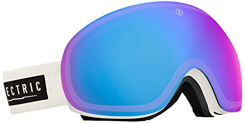 Electric EG3 Ski Goggles<br />