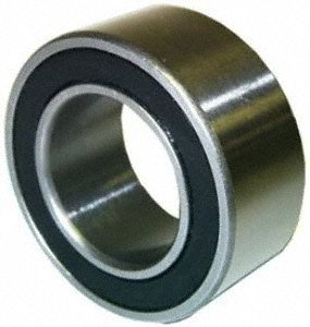 Santech Industries MT2027 Air Conditioning Clutch Bearing (Ac Compressor Bearing compare prices)