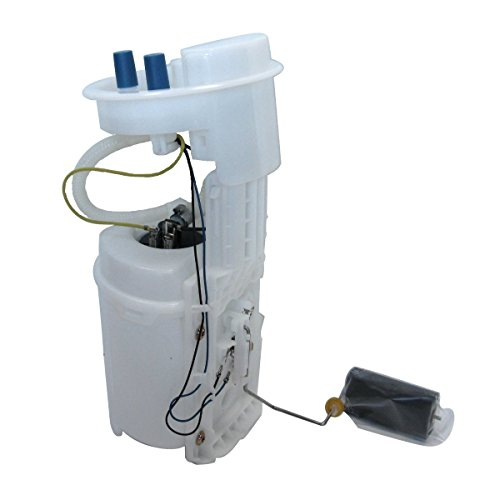Autobest F4435A Fuel Pump Module Assembly (Vw Golf Fuel Pump compare prices)