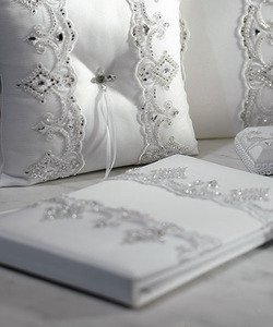 Weddingstar-Beverly-Clark-Royal-Lace-Collection-Guest-Book