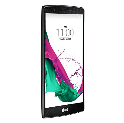 LG-H815-G4-RED-L-Smartphone-dbloqu-4G-Ecran-55-pouces-32-Go-Simple-Micro-SIM-Android-Rouge