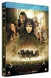 echange, troc Le Seigneur des Anneaux 1 : La communauté de l'Anneau [Blu-ray]