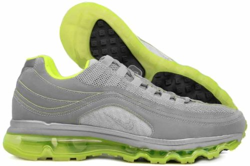 28ee5fa691 Nike Air Max 24 7 Mens Sneakers Style 397252 006 Size 11 - William M ...
