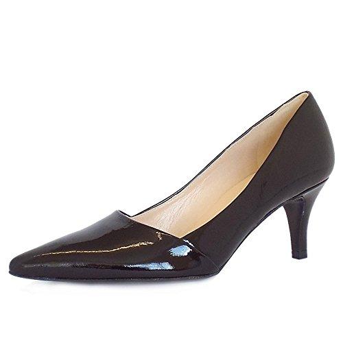 gatito-talon-dedo-del-pie-puntiagudo-corte-zapatos-peter-kaiser-semitara-mujeres-en-negro-crujido-65