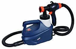 Ferm HVLP Fine Spray System 350W