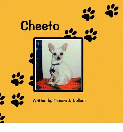 -cheeto-bycollum-tamara-j-authorpaperback