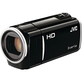Electronics camera photo camcorders godrules online store everio flash memory camera blk camera photo fandeluxe Gallery