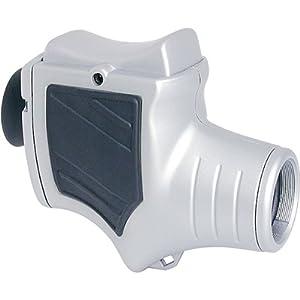Bandit 8x25 mm Monocular