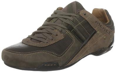 shoes men s shoes boots