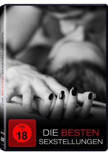 sexstellungen film
