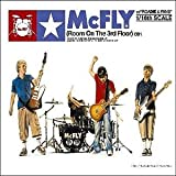 Mcfly Room on the 3rd Floor [CD 1]