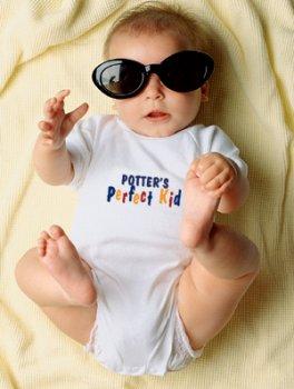 Perfect Kid Snappie - POTTER - Buy Perfect Kid Snappie - POTTER - Purchase Perfect Kid Snappie - POTTER (Passport, Passport Boys Shirts, Apparel, Departments, Kids & Baby, Boys, Shirts, Boys Shirts)