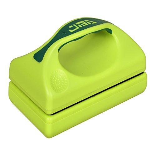 kedsum-handle-design-magnet-aquarium-glass-cleaner-aquatic-algae-scrapers-floating-clean-brush-for-f