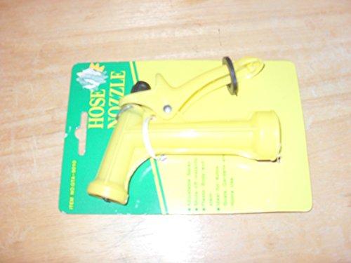hose-nozzle