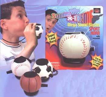 mega-sound-blaster-sport-horn-assorted-1-per-order