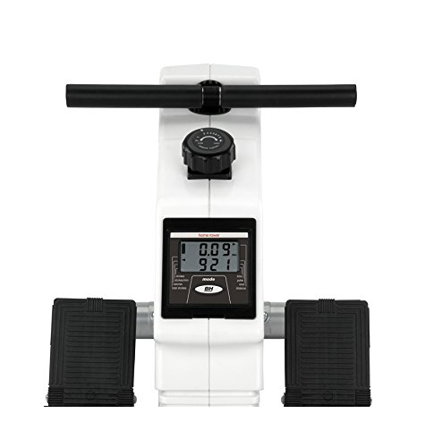 Bh Fitness  - Remo aquo dual 419.00€