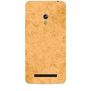 Skin4gadgets GRUNGE COLOR Pattern 30 Phone Skin for ZENPONE 5