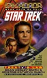 Treaty's Law (Star Trek: Day of Honor, Book 4) (0671004247) by Rusch, Kristine Kathryn