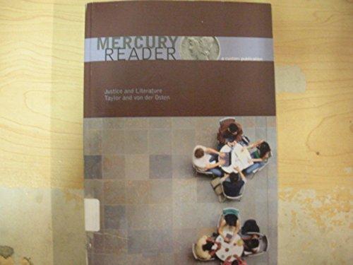 Academic writing mercury reader custom