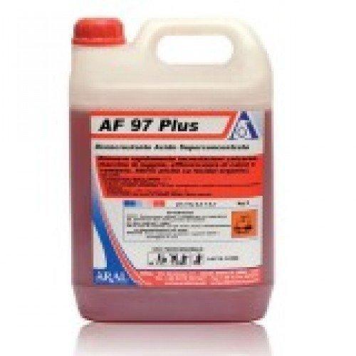 detergente-disincrostante-tamponato-a-base-cloridrica-modello-af-97-plus-in-formato-liquido-da-22-kg