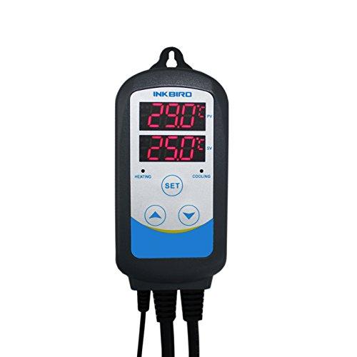 inkbird-220v-itc-310t-programmierbare-digitale-temperaturregler-dual-relais-thermostat-schaltsteckdo