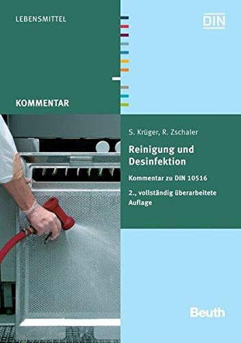 reinigung-und-desinfektion-kommentar-zu-din-10516-beuth-kommentar
