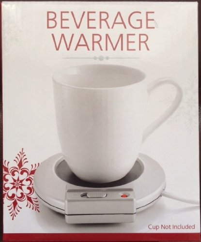 bed-bath-and-beyond-beverage-warmer