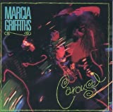 Carousel Griffiths Marcia