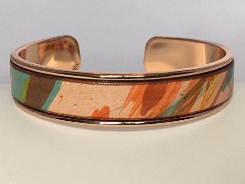 copper-channel-cuff-bracelet-with-leather-insert