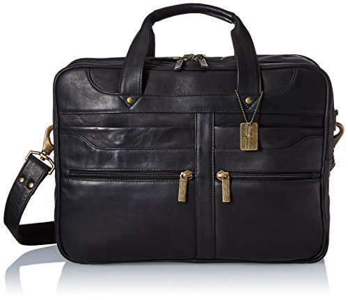 claire-chase-meridien-laptop-ipad-case-black