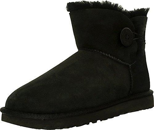 ugg-womens-mini-bailey-button-ii-winter-boot-black-7-b-us