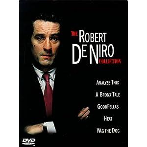 Den Beitrag 'DeNiro als Cannes Jury Präsident' lesen