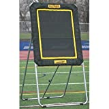 Brine Lacrosse Lax Rebound Self Standing Wall Ball System by Brine