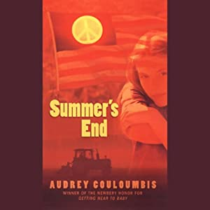 Summer's End | [Audrey Couloumbis]