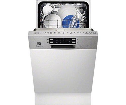 electrolux-rex-portero-automatico-con-lavavajillas-encastrar-vista-tp-9453-x-acabado-en-acero-inoxid