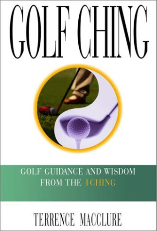 Image for Golf Ching