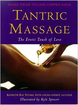 erotik in der sauna make love mediathek swr