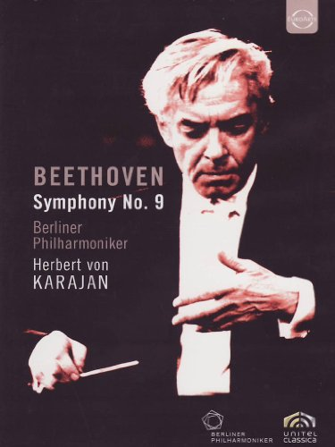 beethoven and tchaikovsky's final symphonies comparative Florida orchestra blazes through tchaikovsky's 1812 somewhere between beethoven's fifth symphony and florida orchestra blazes through tchaikovsky's.