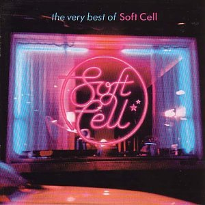 Soft Cell - Tainted Love  Where Did Our Love Go - Zortam Music