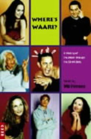 wheres-waari-a-history-of-the-maori-through-the-short-story