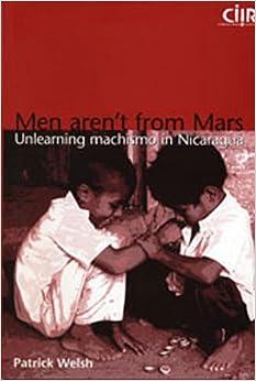 essay on machismo Psicología ensayos: ensayo sobre el machismo comenzaremos retomando la teoría, holístico-dinámica de abraham maslow feisst 2007), quien postula que los.