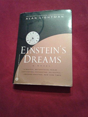 Progress by alan lightman essay