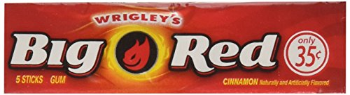 wrigleys-big-red-chewing-gum-cinnamon-5-sticks-per-pack-40-packs
