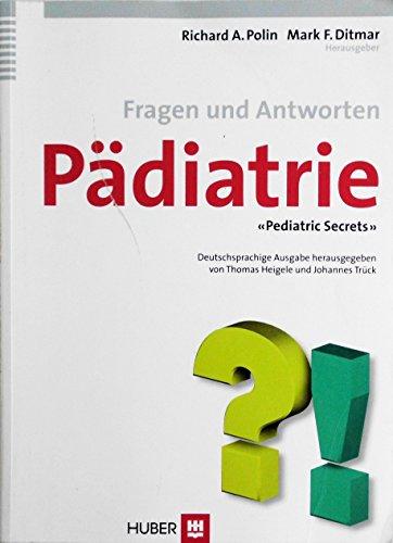 fragen-und-antworten-padiatrie-pediatric-secrets