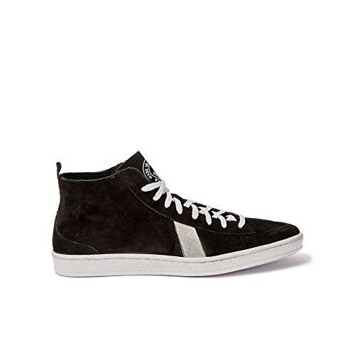 sawa-shoes-tsague-suede-blake-white-taille-41