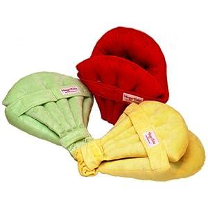Hugga-Bebe Infant Support Cushion